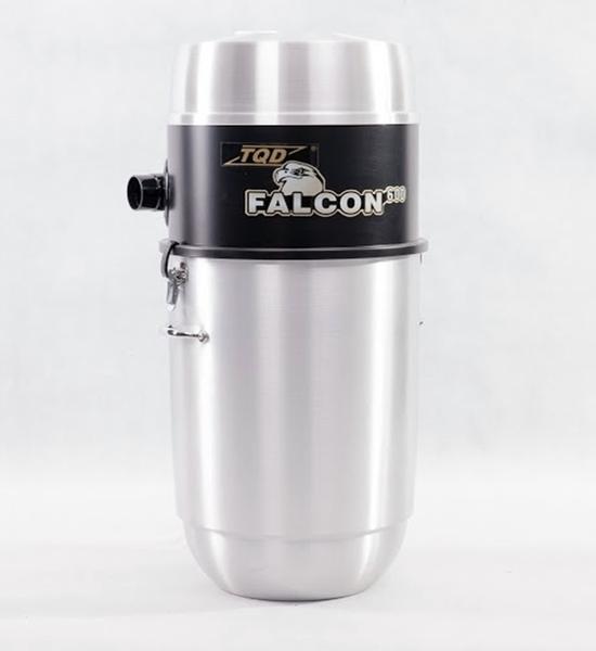 Tqd Falcon 600