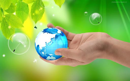 Energiatakarékos megoldást biztosít a szellõztetõ rendszer